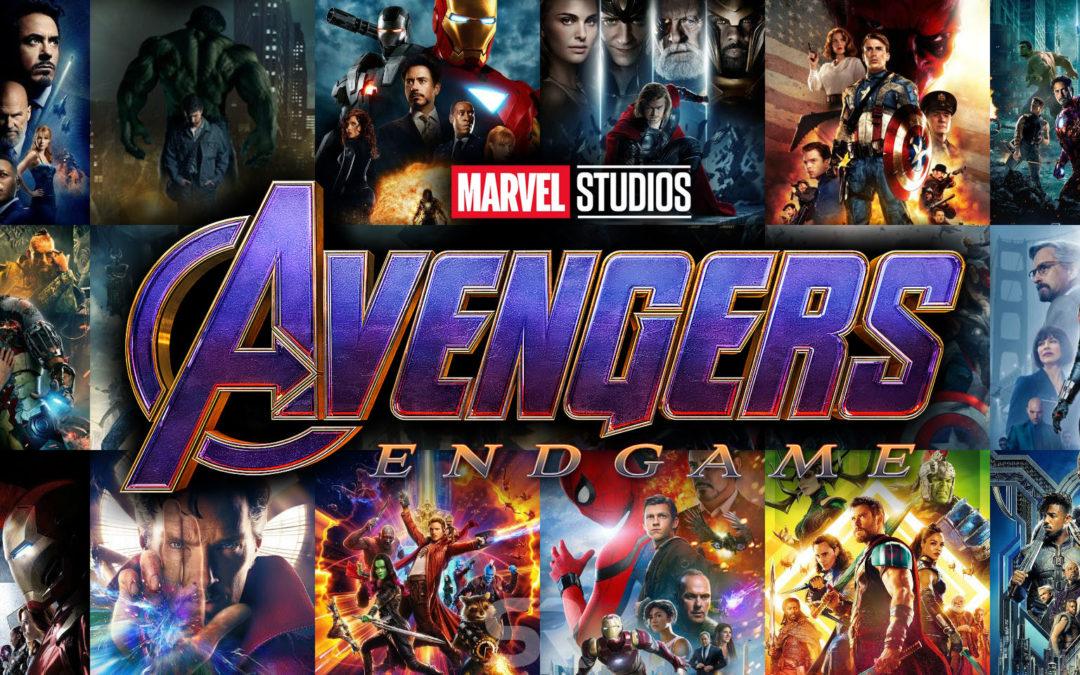 Avengers: Endgame: Plot Recaps of All 21 Prior MCU Movies