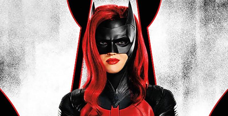 Batwoman-feature