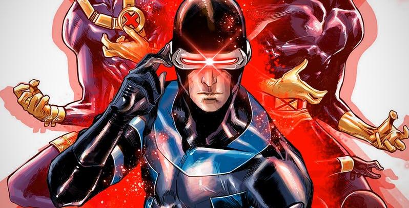 Xmen-New-Cyclops-Blue-Costume