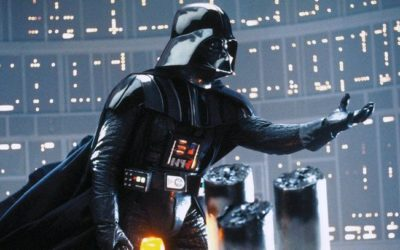 The Empire Strikes Back: All of the Changes George Lucas Made to the Film