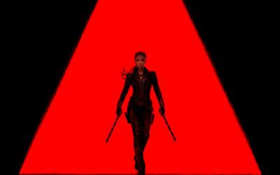 Black Widow Trailer: Scarlett Johansson's Natasha Taking Care Of Business – Deadline
