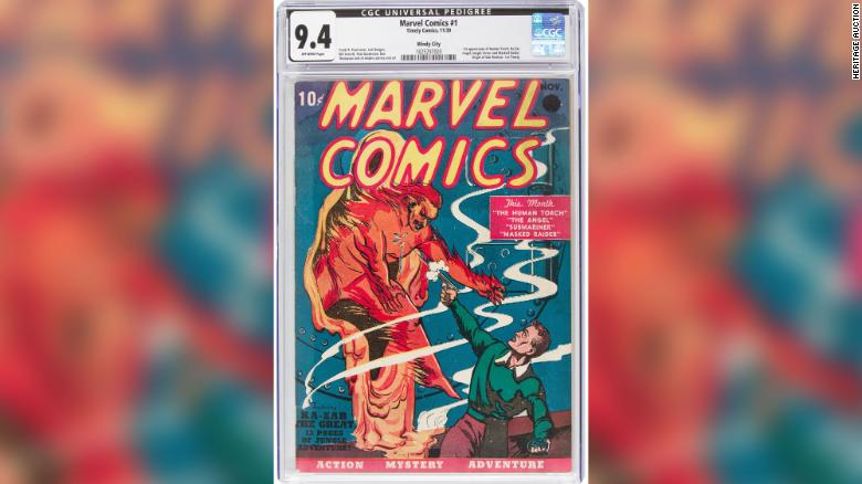 heritage-comics-marvel-comics169