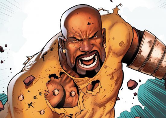 Comic Books' 10 Most Game-Changing Black Superheroes