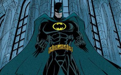 5 most useless items in Batman's utility belt