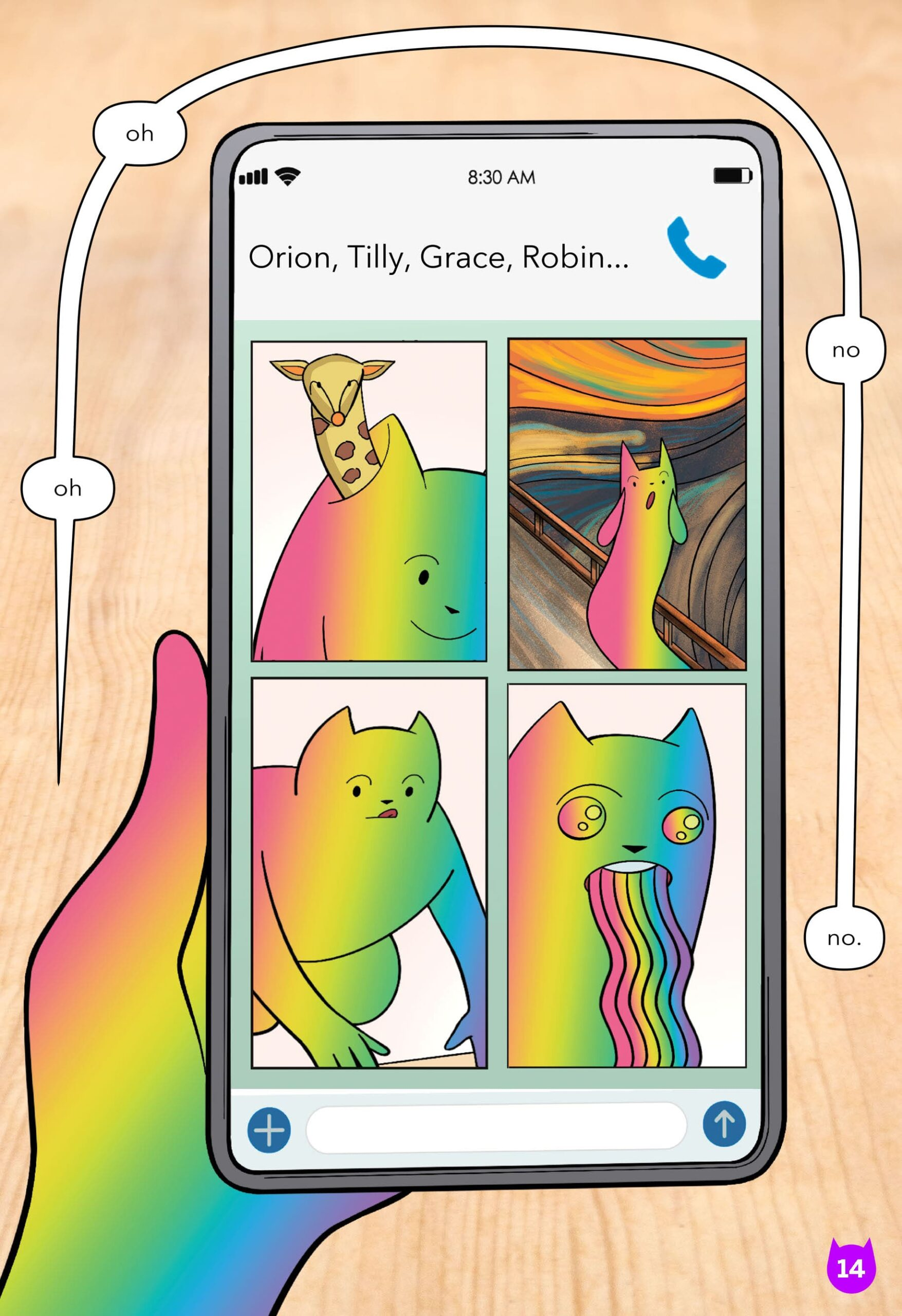 AllPhoneandGames_Grade3-5_Page_15