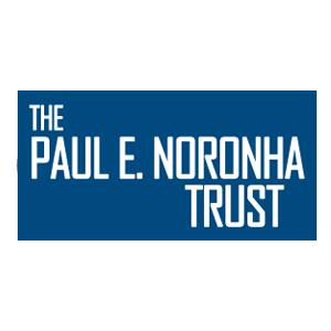 The Paul E Noronha Trust