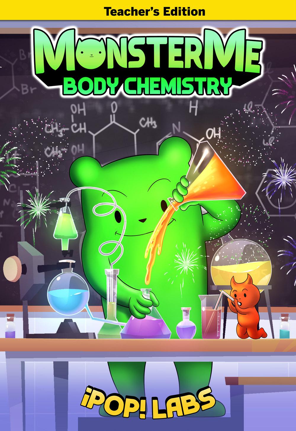 BodyChemistry_Teacher_Page_01