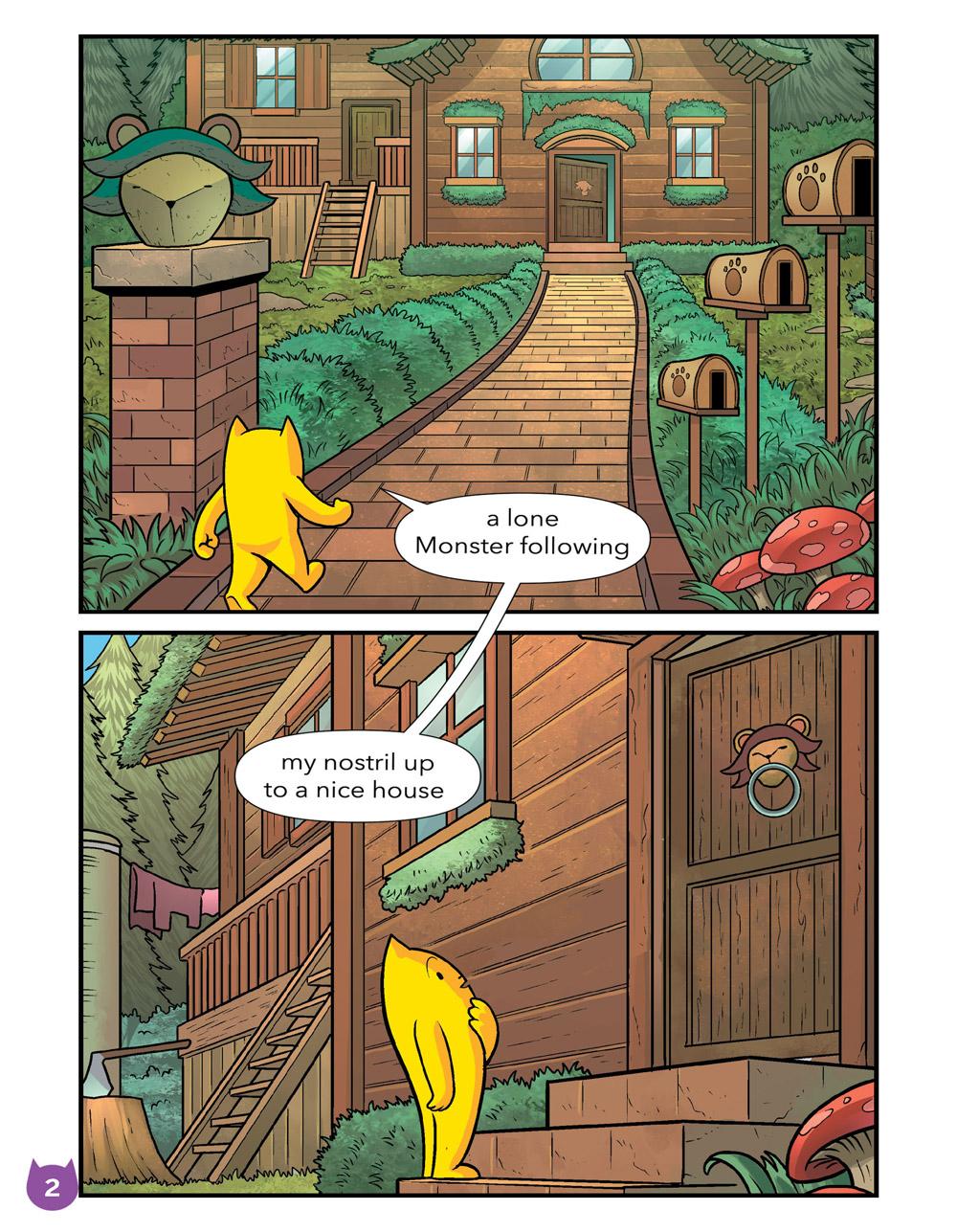 LionQueen_Grade3-5_Page_04