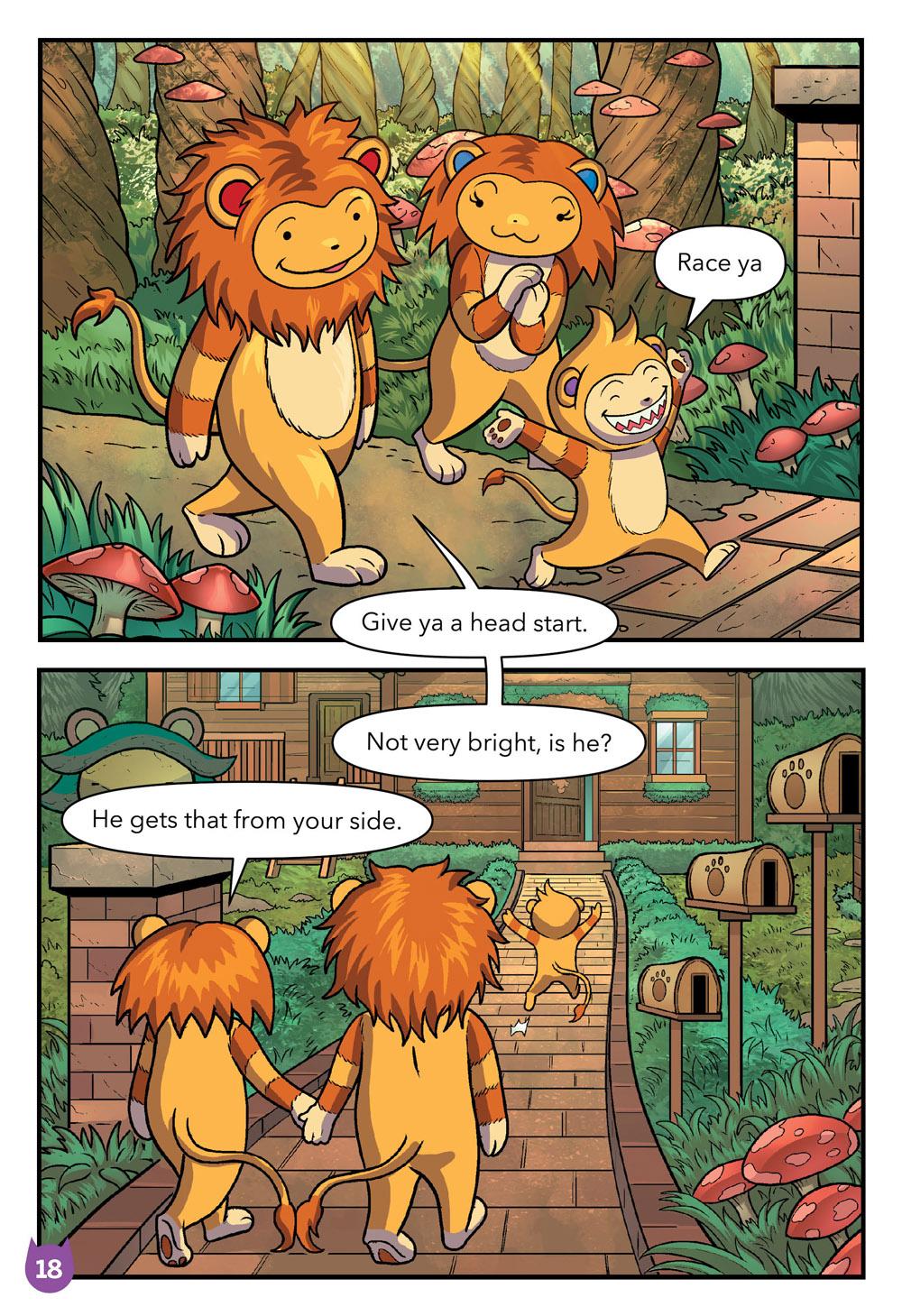 LionQueen_Grade3-5_Page_20