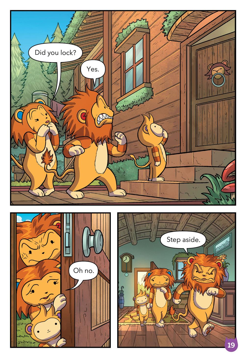 LionQueen_Grade3-5_Page_21