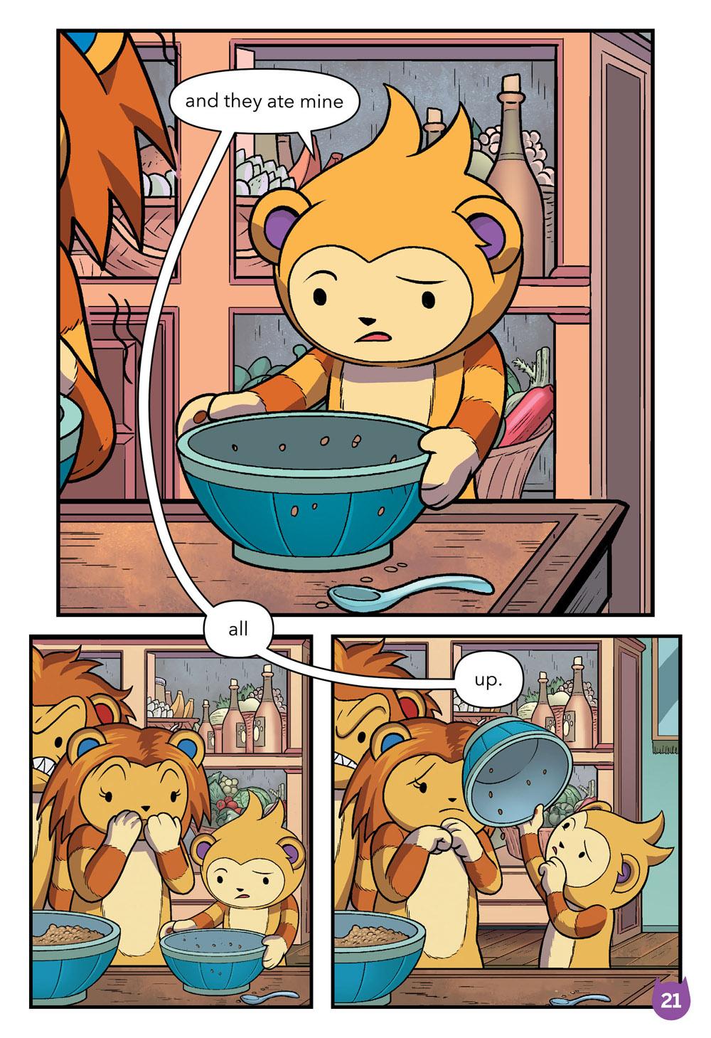 LionQueen_Grade3-5_Page_23
