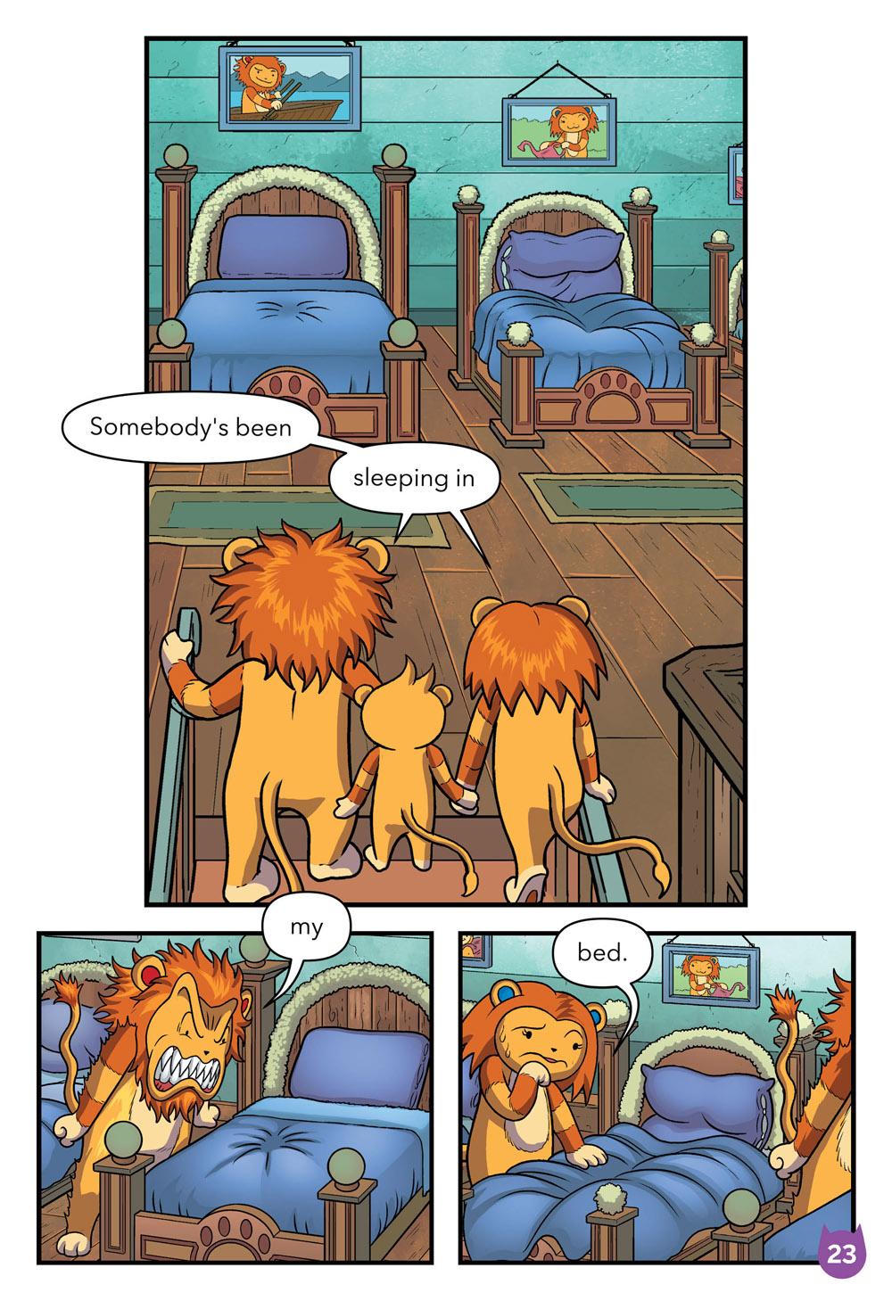 LionQueen_Grade3-5_Page_25