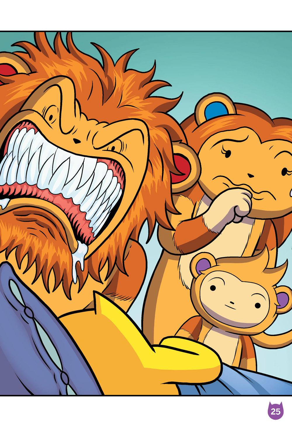 LionQueen_Grade3-5_Page_27