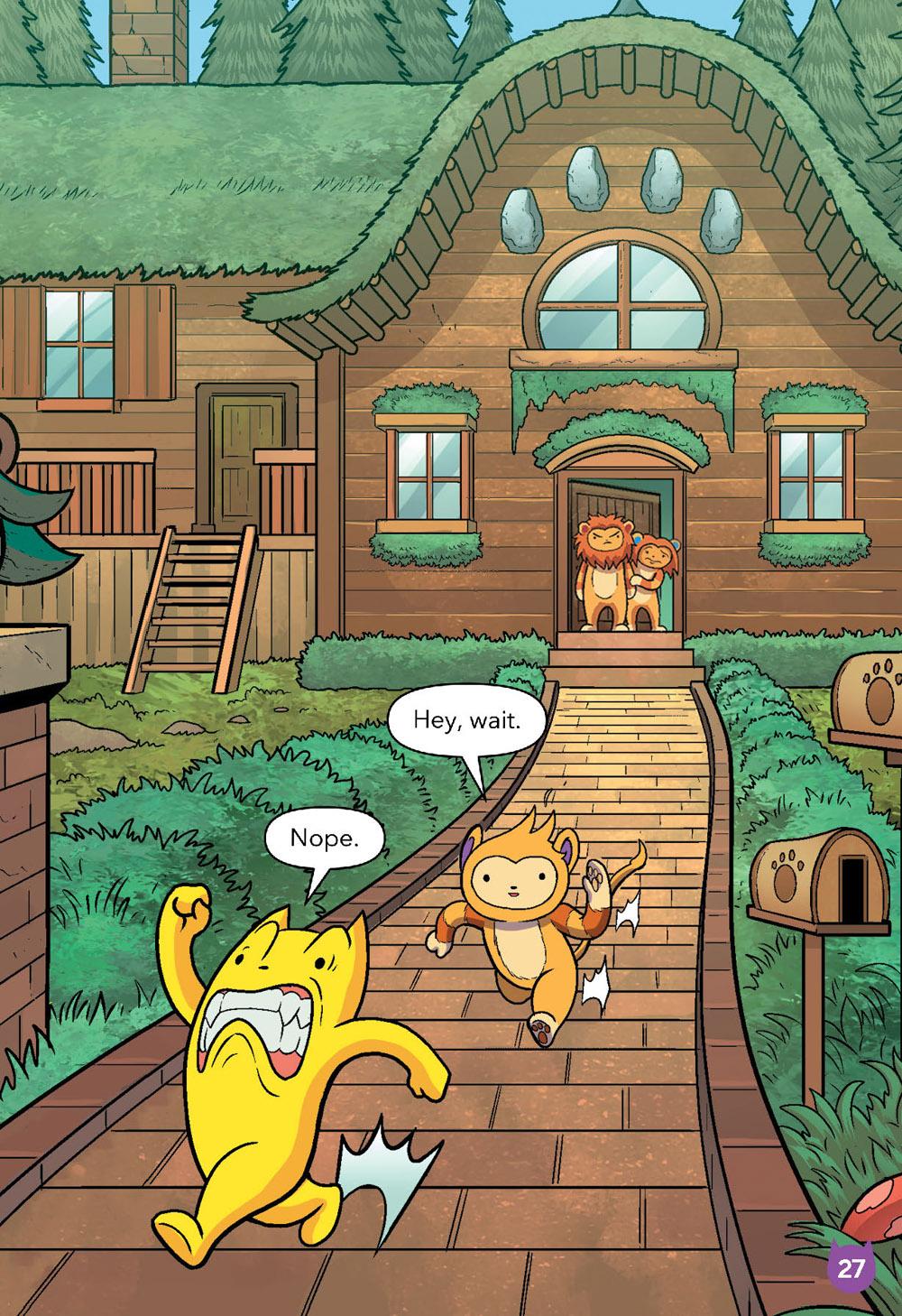 LionQueen_Grade3-5_Page_29