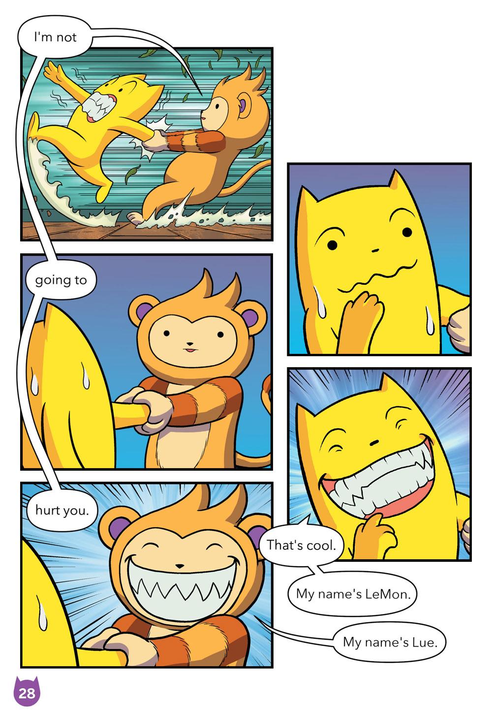 LionQueen_Grade3-5_Page_30