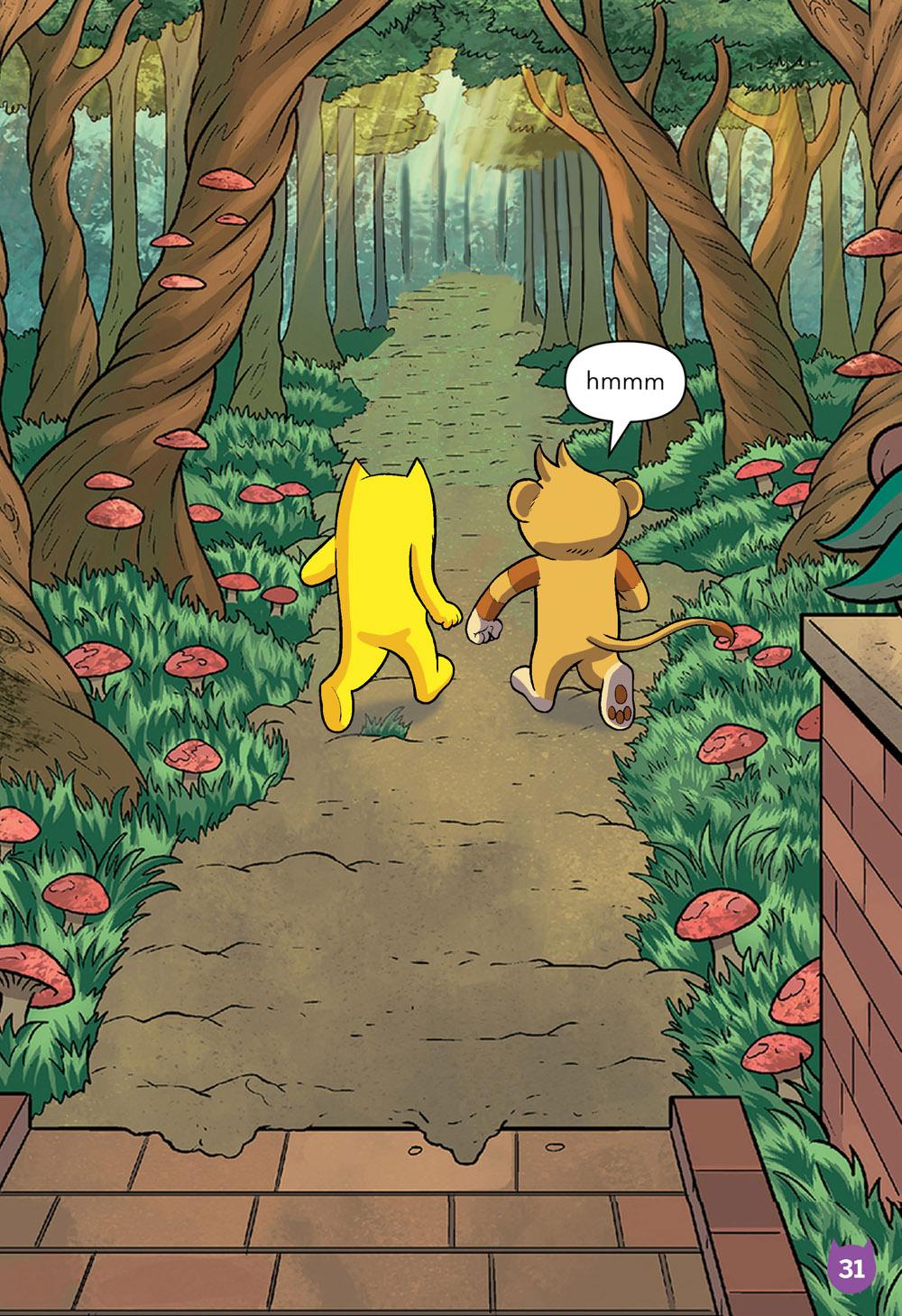 LionQueen_Grade3-5_Page_33