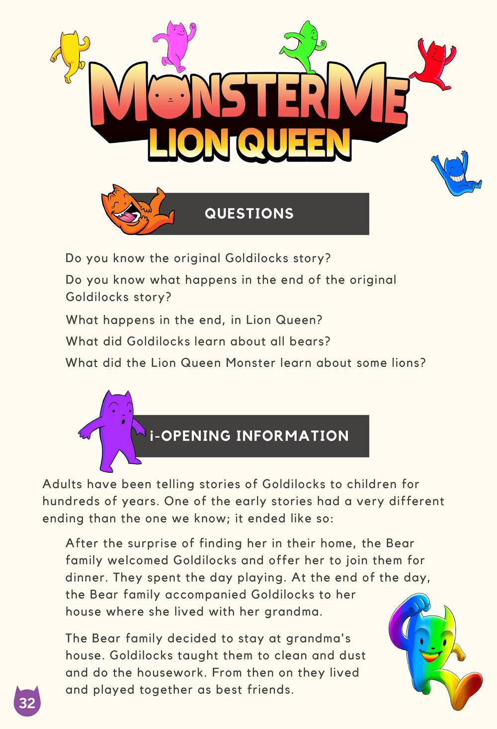 LionQueen_Teacher_Page_34